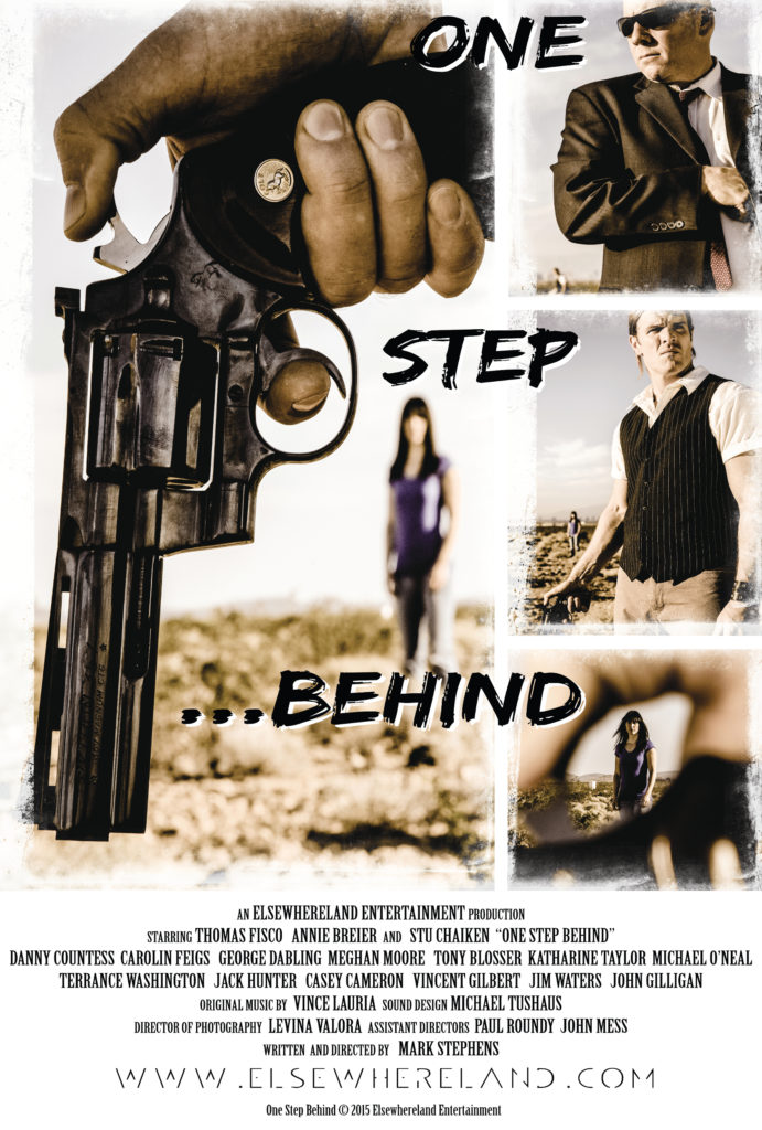 One_Step_Behind_Poster_Small